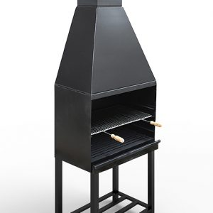 barbacoa-hierro-h02